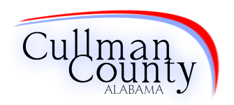 Cullman County Alabama